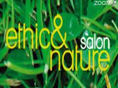 picture of Salon Ethic & Nature