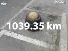 "picture of ""1039.35 km"""