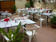 photo de Restaurant Le Tamaris
