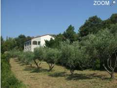 picture of Villa Bouffours