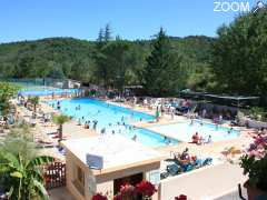picture of Camping La Pommeraie