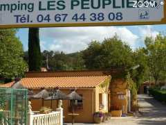 picture of Camping Les Peupliers