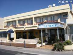 picture of Hotel Le Venise