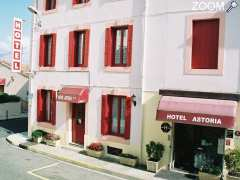 picture of Hôtel Astoria