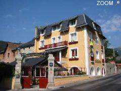 picture of AUBERGE CATALANE