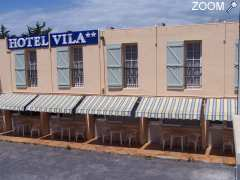 picture of hotel Vila