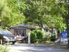 picture of Camping LA GARENNE