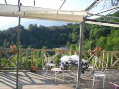 picture of Les terrassesde cailla