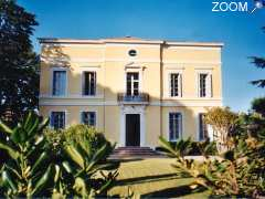 picture of Villa saint germain