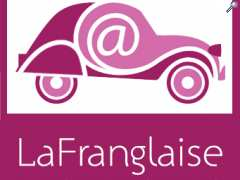 picture of LaFranglaise Solutions Internet