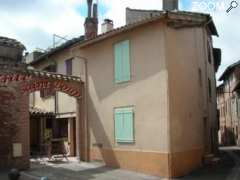 picture of Gîte Saint loup Albi