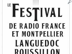 picture of Festival de Radio France Montpellier et Languedoc Roussillon