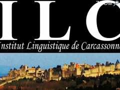 foto di ILC : Institut Linguistique de Carcassonne