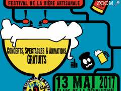 photo de Festival Gard à la Bière